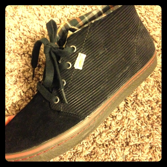 Simple Shoes | Ecofriendly Mens